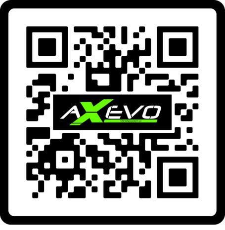 AXEVO TECHNOLOGY - Sarnico - AXEVO TECNOLOGY s.r.l.  Azienda giovane, - Subito Impresa+