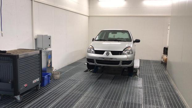 AUTO DAZ RICAMBI 2 - Sarnonico - La auto daz ricambi offre la vendita di - Subito Impresa+