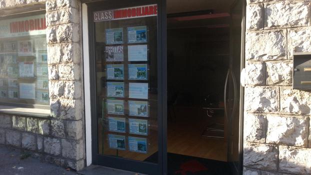CLASSIMMOBILIARE - Perugia - Subito Impresa+