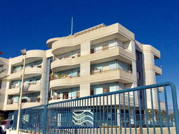 Andrea Onali & Associati - Cagliari - L'obiettivo della nostra agenzia è quel - Subito Impresa+