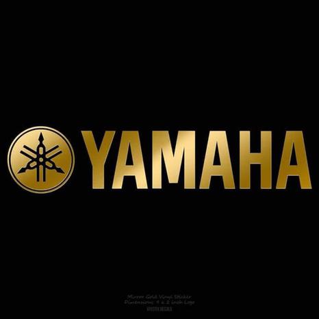 yamaha ricambi e accessori - Crotone - vendita ricambi e accessori yamaha r1 r6 - Subito Impresa+