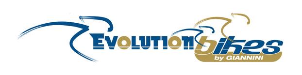 EVOLUTION BIKES S.R.L. BY GIANNINI - Casapulla - Sul nostro profilo Subito Impresa+ puoi - Subito Impresa+