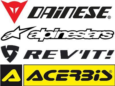 Roadhouse Motorcycle Srl - Palagiano - Abbigliamento, accessori e ricambi Moto. - Subito