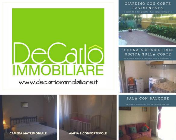 CARLO IMMOBILIARE - Ancona - De Carlo Immobiliare nasce dall ...