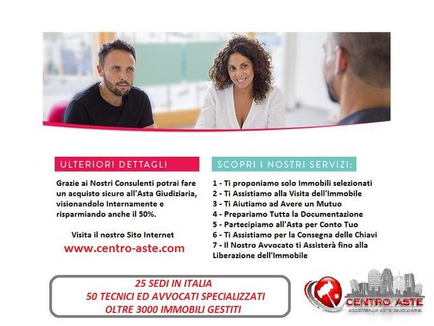 Centro Aste Franchising - Pescara - Il nostro servizio si basa sull'assisten - Subito Impresa+