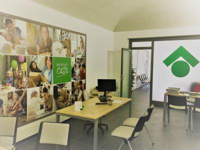 Tecnocasa Studio Asinara - Porto Torres - - Conoscenza dettagliata della zona e de - Subito Impresa+