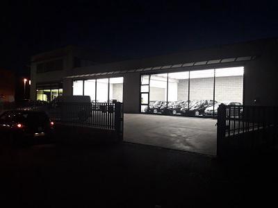 AUTOCARAVAGGIO - Martinengo - Acquistiamo e Vendiamo Automobili Usati - Subito Impresa+