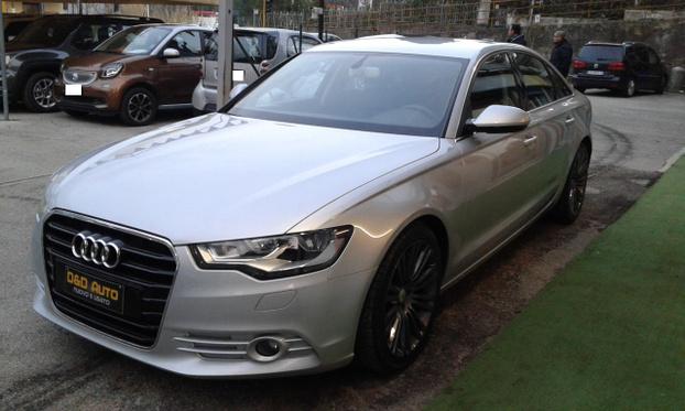 D&D AUTO - Manoppello - Dal 2004 offriamo ai nostri clienti auto - Subito