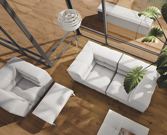 Pavimenti bertolani casalgrande pavimenti e rivestimenti in