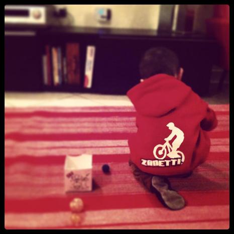 ZANETTI CICLI E MOTO - Forli' - Negozio di vendita e riparazione Bicicle - Subito