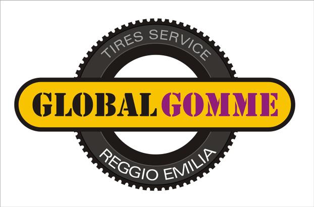 GLOBAL GOMME SRL - Cavriago - Fondato nel 2001,Global Gomme è un cent - Subito Impresa+