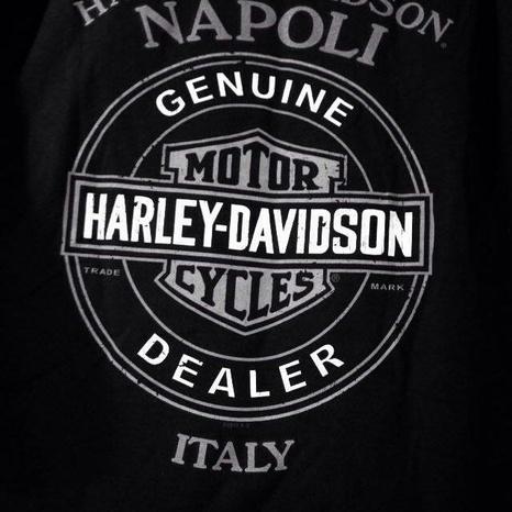 Harley-Davidson Napoli - Napoli - SERVIAMO NAPOLI DAL 1992 DA OLTRE 25 ANN - Subito Impresa+