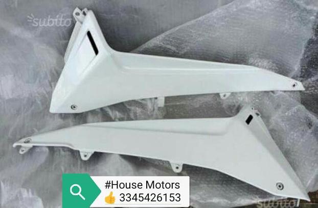 House Motors - Roma - La nostra azienda si occupa della vendit - Subito Impresa+