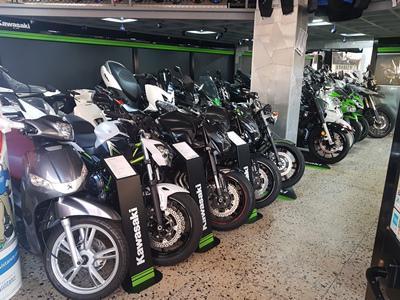 motostore vibo valentia - Vibo Valentia - Acquistiamo moto usate con pagamento e p - Subito Impresa+