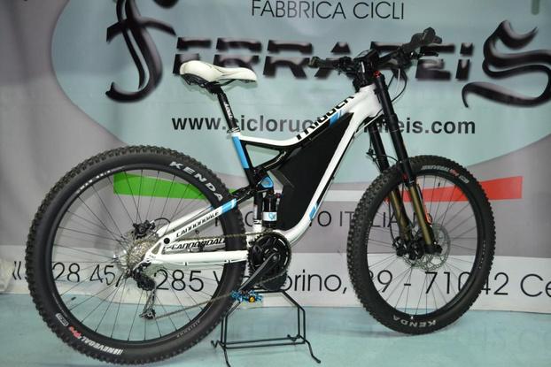 CICLIFERRAREIS - Cerignola - pay pal : cicli.ferrareis@libero.it post - Subito