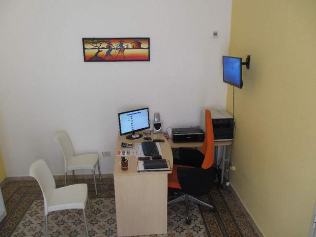 Casa Facile di Anastasi Leonardo - Marsala - Casa Facile Consulenza Immobiliare S.a.s - Subito Impresa+