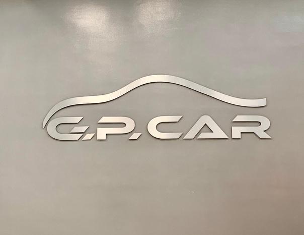 G.P. CAR S.R.L. - Nichelino - Compriamo e Vendiamo auto in tutta europ - Subito Impresa+