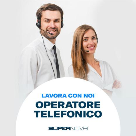 Supernova Srl - Melito di Napoli - Supernova srl è una società di consule - Subito