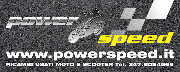 power speed - Assemini - l'azienda power speed tratta ricambistic - Subito Impresa+