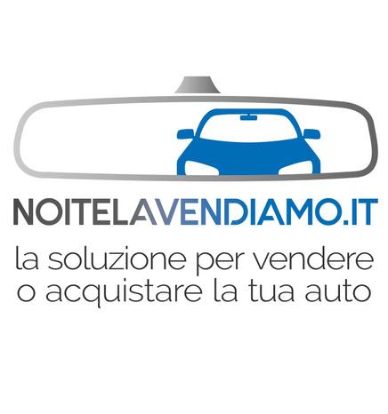 NOITELAVENDIAMO.IT - Torino - NOITELAVENDIAMO.IT è una start up innov - Subito Impresa+