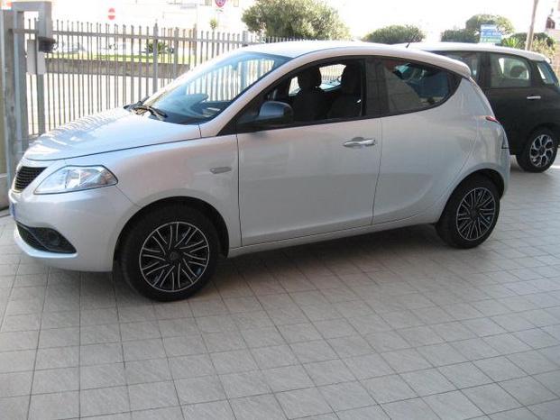 CAR'S PARADISE FIUMICINO - Fiumicino - Siamo specializzati nella compravendita - Subito