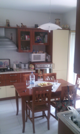Torrisi Immobiliare® - Catania - TORRISI Immobiliare agenzia nata per sod - Subito Impresa+