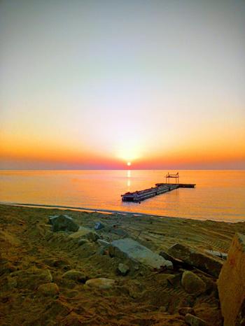 Cantiere Nautico Blue Marine - Soverato - Cantiere Nautico Blue Marine è al tuo s - Subito