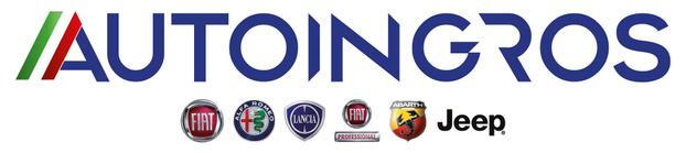 Autoingros Torino - Torino - Da oltre 25 anni ci occupiamo con passio - Subito