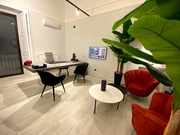 EDILserviceBarletta - Barletta - Il nostro studio, segue il cliente nell' - Subito Impresa+
