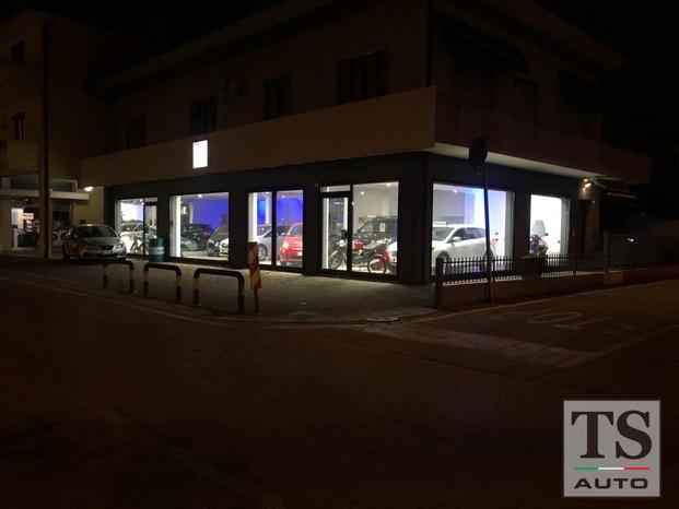 TS Auto - Villa del Conte - Giovani, Dinamici, e al servizio dei nos - Subito