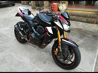 M.B.MotorcycleParts - Lariano - Rivenditore di Ricambi Accessori Moto e - Subito