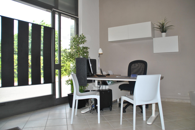 IMMOBILIARE L'ANCORA sas - Pisa - L'agenzia Immobiliare L'Ancora,  costitu - Subito Impresa+