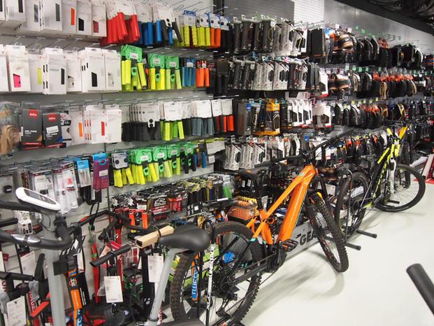 Bettini Bike snc - Belluno - Subito