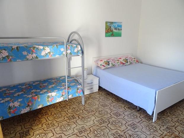 CASA VACANZE NEL SALENTO - Offriamo case vacanze nella zona tra Por - Subito Impresa+