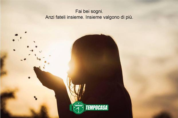 STUDIO IMMOBILIARE ALPIGNANO TEMPOCASA - Alpignano - Vorresti  Vendere o Affittare il tuo Imm - Subito Impresa+