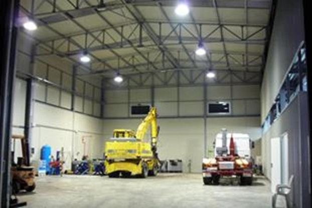 Autodemolizione GIF.FER.srl - Sant'Anastasia - Ricambi usati di auto Camion e moto al m - Subito