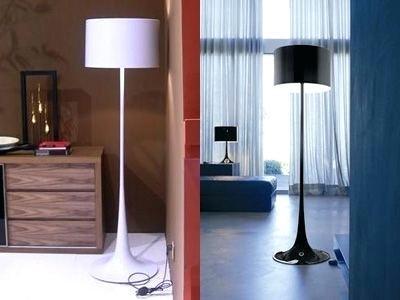 Illuminare Oggi - Bergamo - Prezzo imbattibile per svendita di prodo - Subito Impresa+
