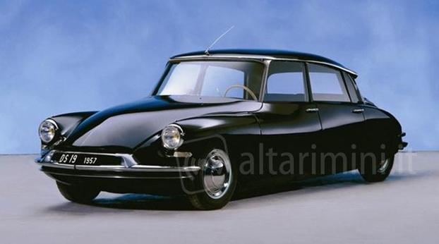 Covarelli Auto - Bastia Umbra - Covarelli Auto nasce nel 1976 come offic - Subito Impresa+