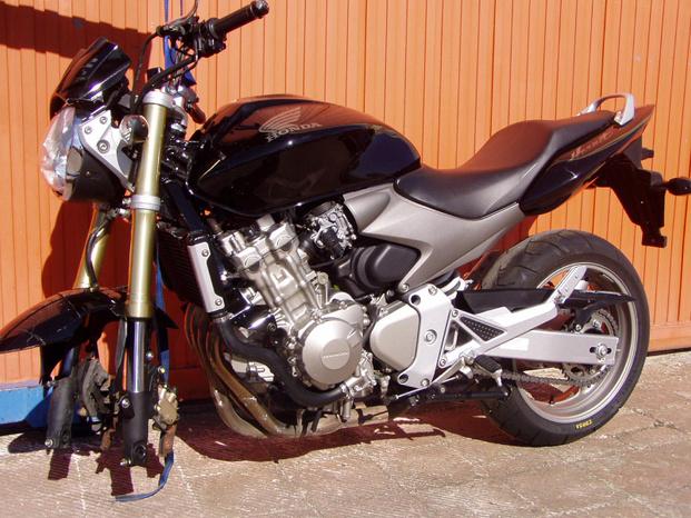 CRAZY MOTOR RICAMBI MOTO USATI - Cassano delle Murge - Azienda con esperienza trentennale nel s - Subito Impresa+