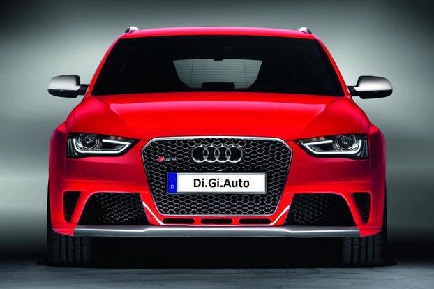 Di.Gi.Auto Srl - Giugliano in Campania - Di.Gi.Auto é al vostro servizio dal 198 - Subito Impresa+
