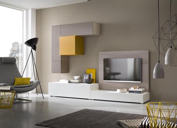Punto Mobili - Sale - Progettazioni e visualizzazioni delle pr ...