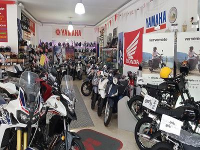HOBBY MOTOR MARSALA - Marsala - La nostra azienda nasce nel 1962, a Mars - Subito Impresa+