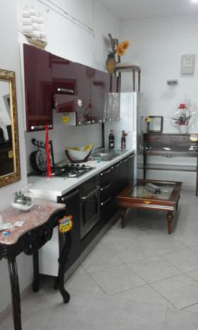 Subito It Novara Arredamento – Idee di immagine di casa