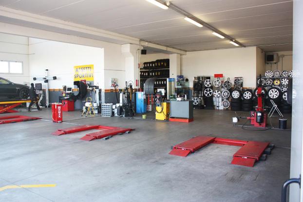 BRENTAGOMME SRL - Fontaniva - Brentagomme offre alla propria  clientel - Subito Impresa+