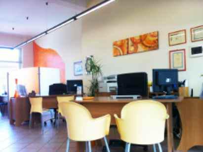 TEC IMMOBILIARE - Livorno - Subito Impresa+