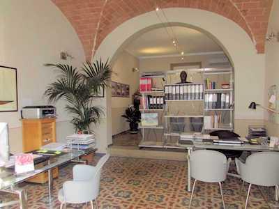 Base Immobiliare - Cecina - Subito Impresa+