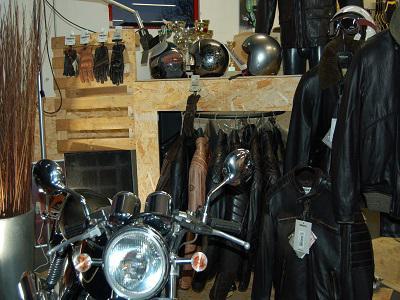 Generali Moto S.r.l. - Grosseto - La Generali Moto nasce 1950 a Grosseto c - Subito