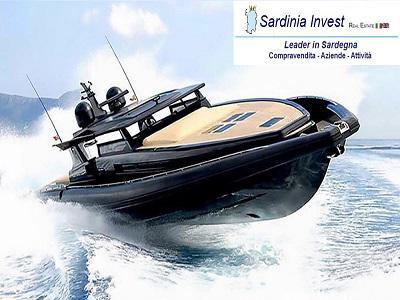 Sardinia Invest - Quartu Sant'Elena - CHI SIAMO.  Siamo una società specializ - Subito