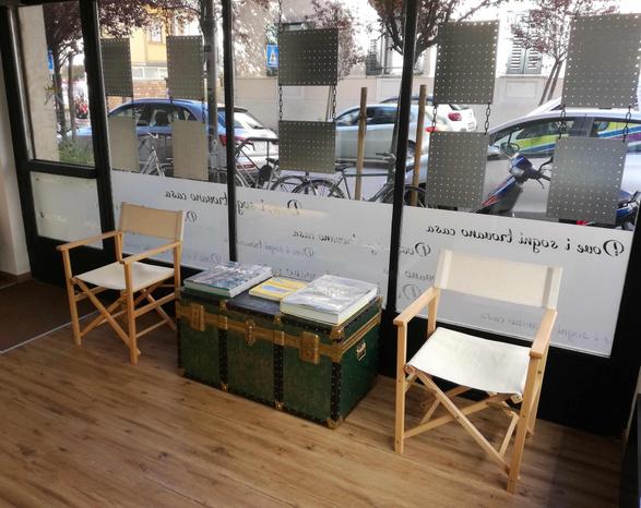 Giovannini real estate agency trento nel cuore di for Subito it trento arredamento