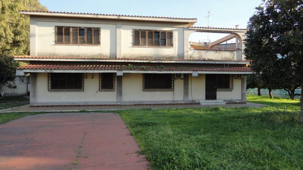 POLIDOMUS l'Intermediazione Immobiliare - Reggio di Calabria - Subito Impresa+